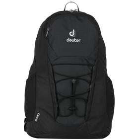Deuter Gogo Backpack 25l black